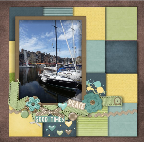honfleur_normandy