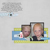 10-13-08web.jpg