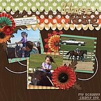 2012-11-30-HorseRiding.jpg