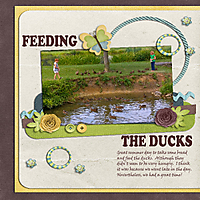 FeedingDucks2_2012.jpg