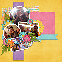 Having_Fun_in_June-72p.jpg