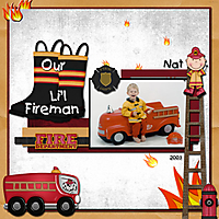 Our_Lil_Fireman_web.jpg
