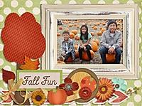 Pumpkin_Patach_10_21_2012.jpg