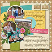 Week19-May7-13_web.jpg