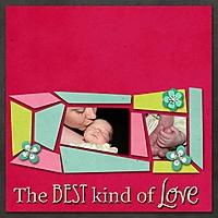 best-kind-of-love.jpg