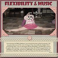 flexibleGrace600.jpg