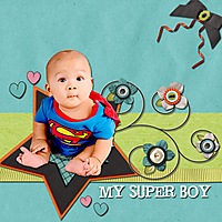 my_Super_Boy_-_small.jpg