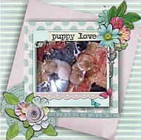 puppy_love5.jpg