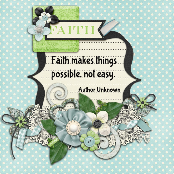 Faith-makes-things-possible