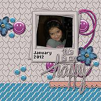 2012-01-01-Amanda.jpg