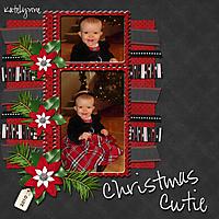 Christmas_Cutie_web1.jpg