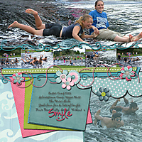 Easter-Camp-2005-web.jpg