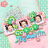 GS_ScrapliftChallenge_Oct2012_OPAFT_preview.jpg