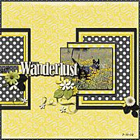 Remi-Wanderlust.jpg