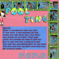 april_2012scraplift_challenge.jpg