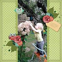 flowers_450x450_.jpg