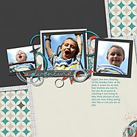mom-003-Page-4.jpg