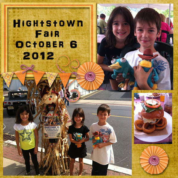 2012-10-06-HightstownFair