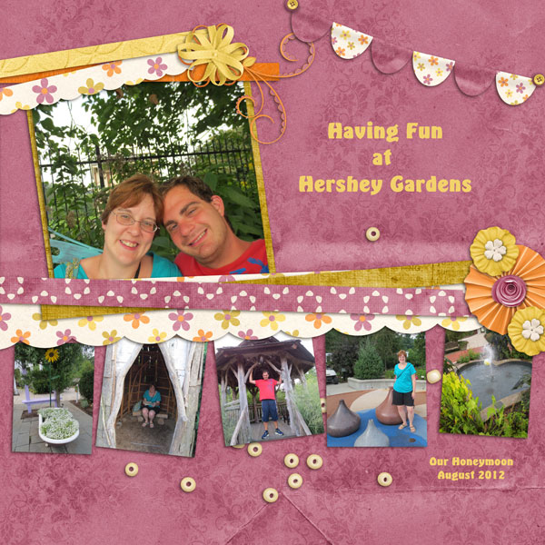 HersheyGardens2-web
