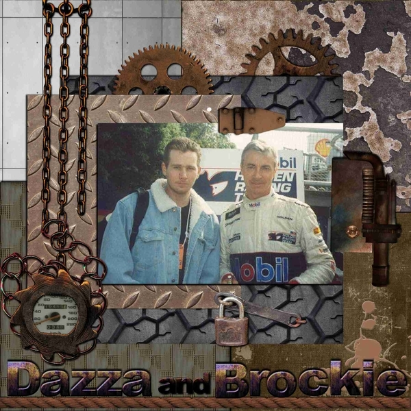 Dazza_Brockie_web2