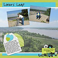 001loversleap.jpg