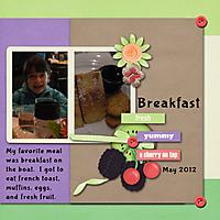 2012-05-04-Vbreakfast.jpg