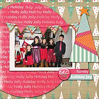 2012-12-25-family.jpg