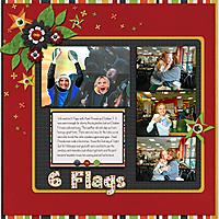 6_flags2011_left.jpg