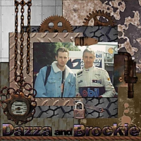 Dazza_Brockie_web2.jpg