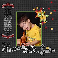 Dino-smile.jpg