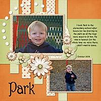Ginger_0512_DD.jpg
