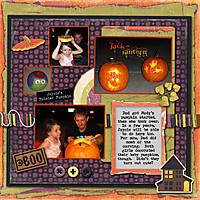 Hallowcarv2011rightWEB239.jpg