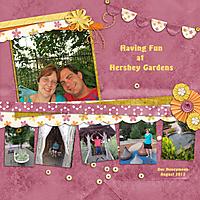 HersheyGardens2-web.jpg