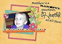 Matthew_handful.jpg