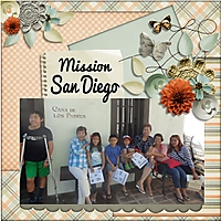 Mission_San_Diego.jpg