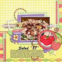 Salad-87-copy.jpg