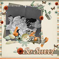 So_sweet-1.jpg