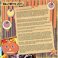 halloween20112.jpg