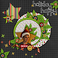holiday_happy_copy.jpg