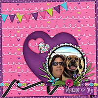 maizee_and_me_copy.jpg