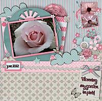 pink_garden.jpg