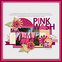 pink_wash_b.jpg