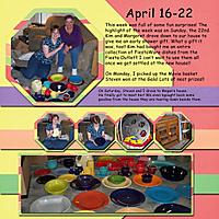 week16-April16-22_web.jpg