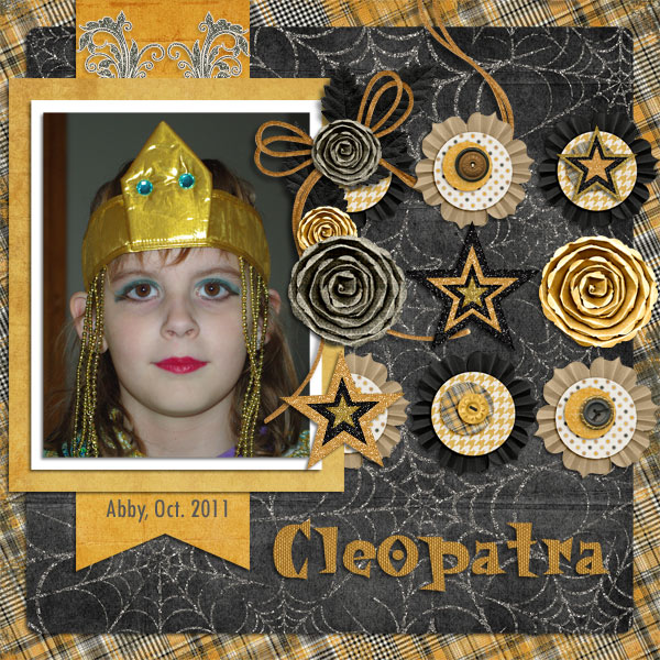 Abby---Cleopatra