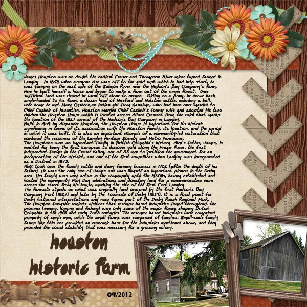 HoustonFarm