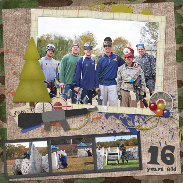 Paintball pg2