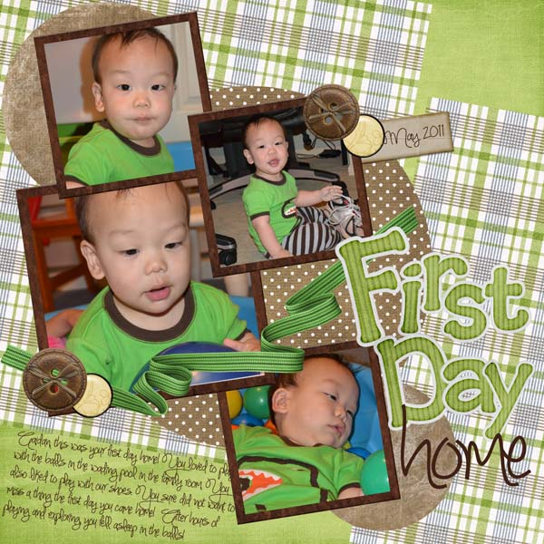 firstdayhomeWEB