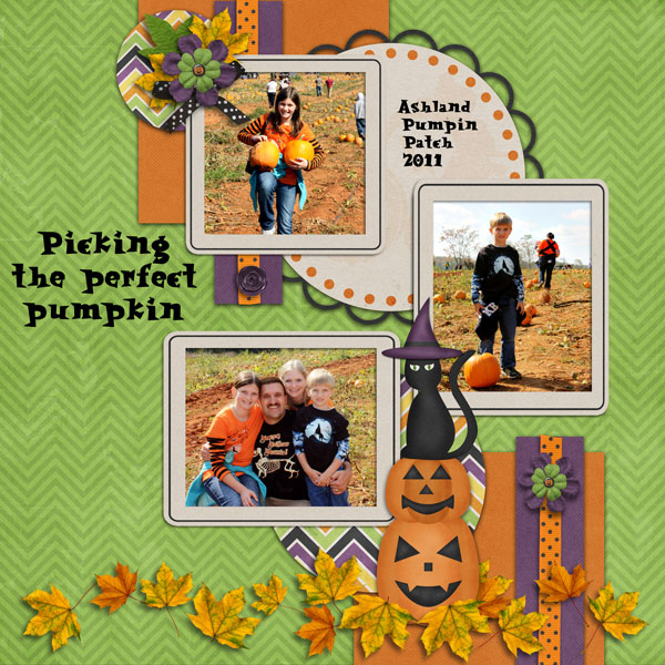 pickingtheperfectpumpkin