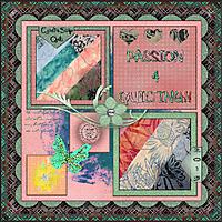 -aprilisa_BDA_tp2_template_VintageChic_Quilt_Passion-.jpg