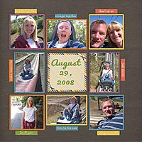 08-29-08pg2web.jpg